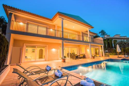Abahana Villa Bora Bora
