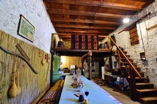 Country House Pimnica C`est La Vie