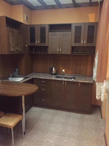 Apartment Artema
