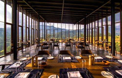 Santani Resort & Spa