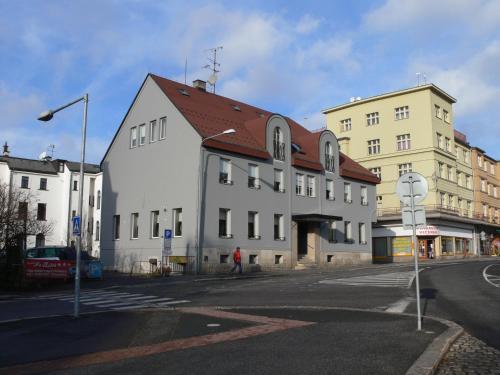 Hotel Na Baste