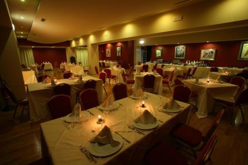 Hotel Il Perugino