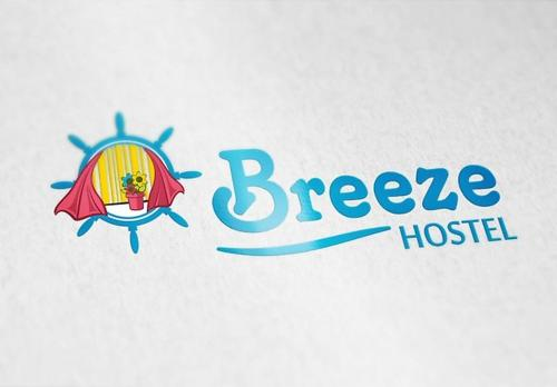 Hostel BREEZE