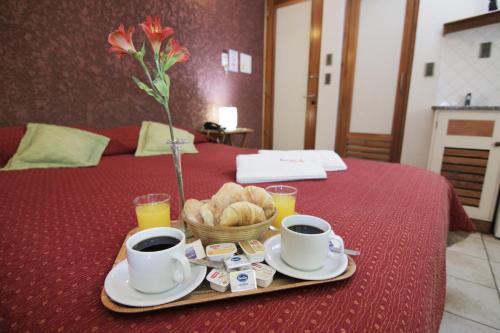 Hotel Xumec Mendoza