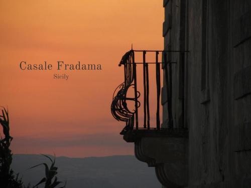 Casale Fradama