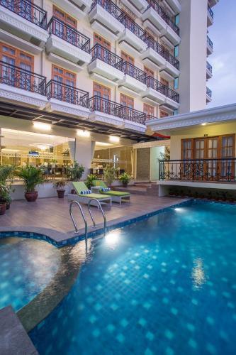 prima in hotel malioboro yogyakarta indonesia booking com rh booking com prima inn hotel jogja prima sr hotel jogja