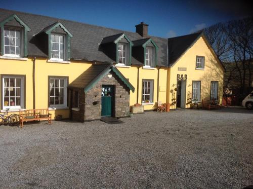 The Old School House B&B