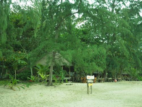 Cocobar&Bungalow