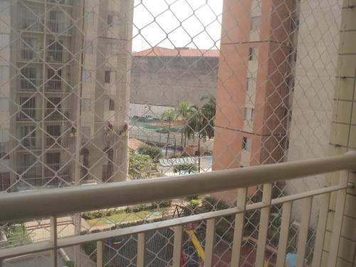 Condomínio Reserva das Palmeiras