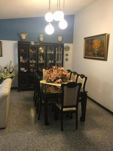 Casa Zapopan Guadalajara
