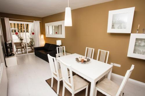 Sitges City Center by ApartSitges