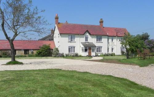 Lowerfield Farm