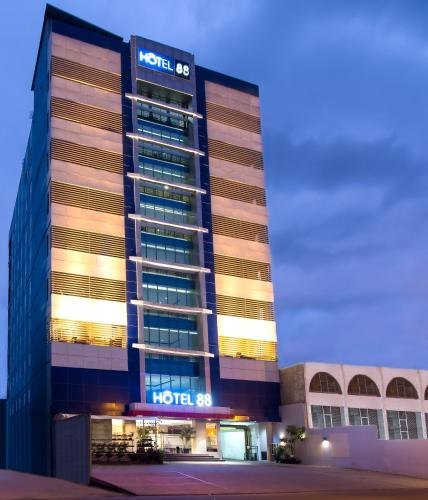 hotel 88 mangga besar viii jakarta harga 2019 terbaru rh booking com hotel murah di daerah mangga besar penginapan murah di daerah mangga besar