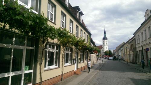 Lausitzhof