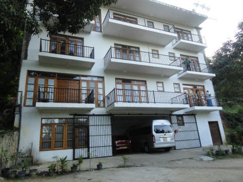 Chaya Hills Kandy