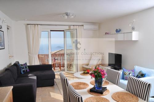 Apartment Boa Vista - 1058