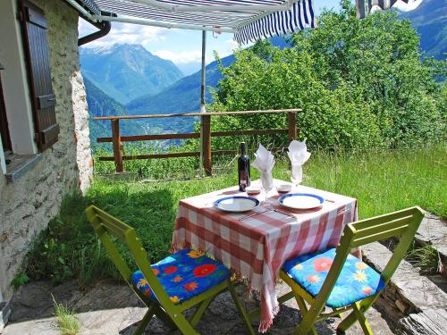 Farm Stay Piancabella (Adventure)