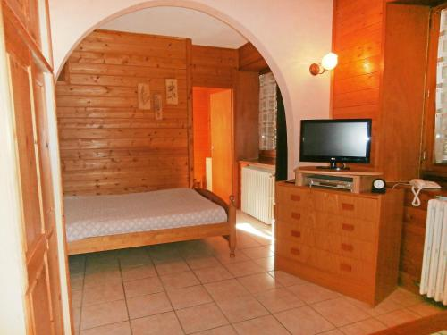 Holiday Home L'Hermitage