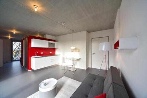 Loft apartments schorndorf u prezzi aggiornati per il