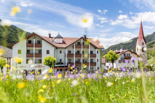 Hotel Rosental