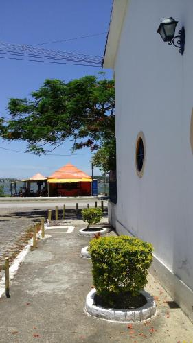 Casa na Lagoa Cabo Frio