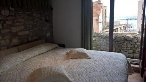 Ante Apartment