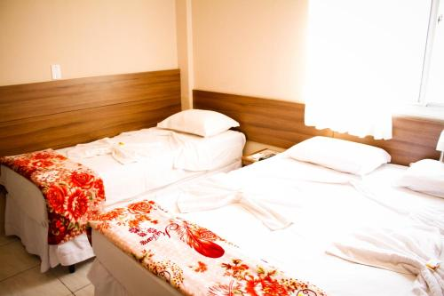 Algarve Praia Hotel