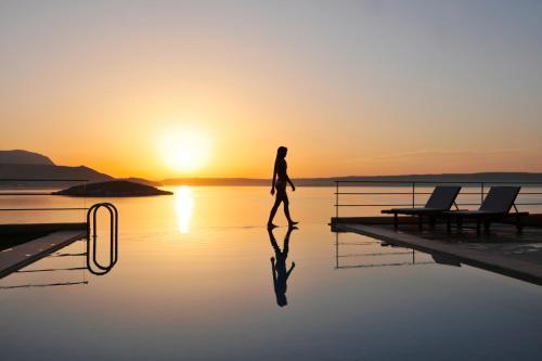 SK Place Crete Luxury Villas