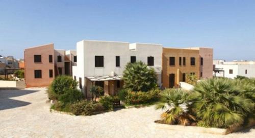 Residence Favonio