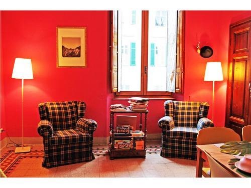 Borgo Largo 51