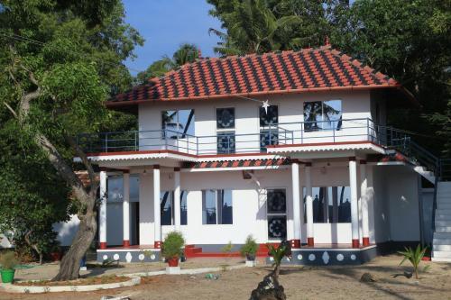 Sreekrishna Ayurveda Panchakarma Centre