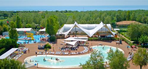 Villaggio Barricata Resort
