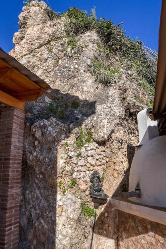 Casa Rio Chillar