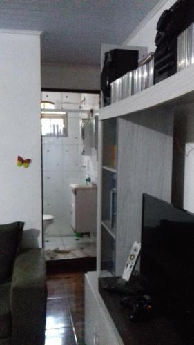 Apartamento Sol Nascente em Paraty