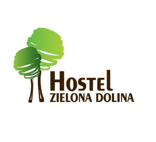 Hostel Zielona Dolina
