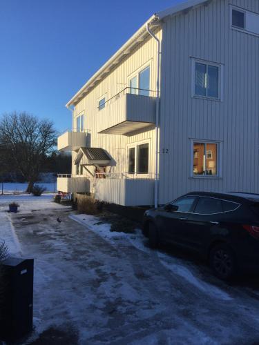 Foto hotell Gävle pendlarlägenheter