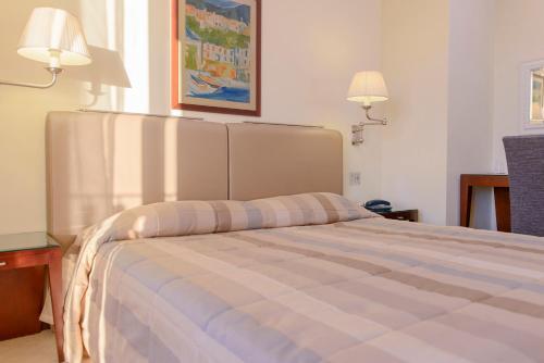 Hotel Cala Del Porto