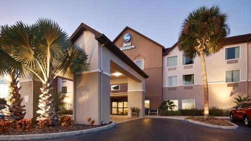 hoteluri best western n florida statele. Black Bedroom Furniture Sets. Home Design Ideas