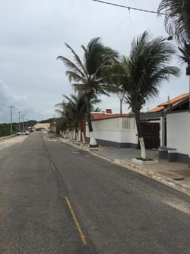 Casa no Atalaia