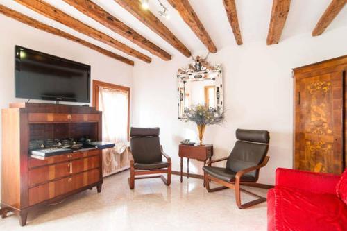 What Does Vasca Da Bagno Mean In English : Apartment ca della grana venice italy booking