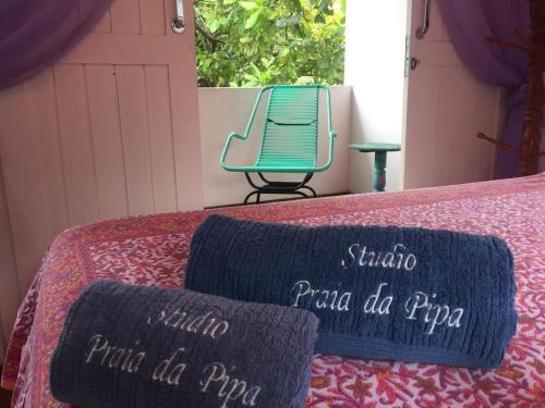 Studio Praia da Pipa