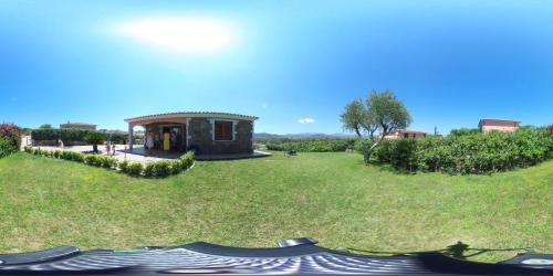 Villa Astore