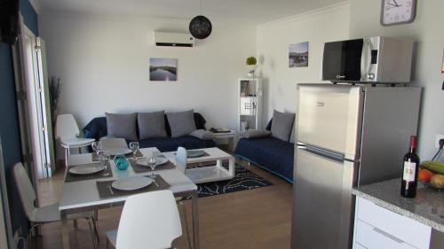 Apartment Rio Gilao