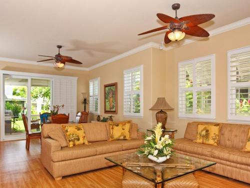 Coconut Plantation 1174-2 Home