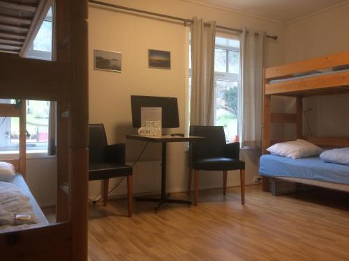 Ålesund Hostel