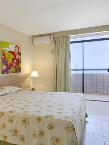 Apartamento 224 Praia Bella