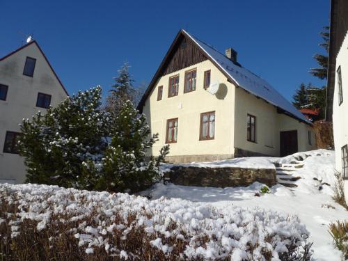Emily House