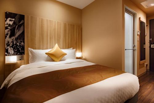 photo of 仙台遠景酒店(Hotel Vista Sendai) | 日本宮城縣(Miyagi, Japan)