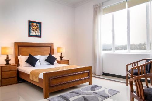 Fox Resorts - Kandy