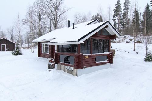 Messilä Camping